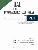 Manual de Instalaciones Eléctricas Residenciales-1.pdf