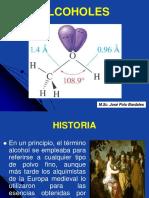 ALCOHOLES (2018) EG - JPB.pptx