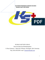 Pedoman Hiv Rsks-from Dr. Afif