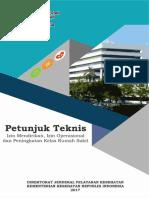 Buku Petunjuk Teknis_REVISI BARU OKE.pdf