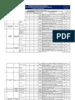 64840372-04-Matriz-IPER-COMPLETA-2011.pdf
