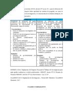 Cuadro-Comparativo La-Ley-Universitaria-30220.doc
