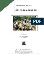diktatsampah-2010-bag-1-3.pdf