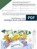 GP_Zoning_Map_20090821_Addendum_Asof20090922[1]