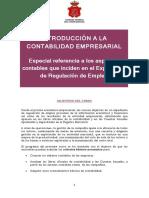 Introducción a la Contabilidad Empresarial.pdf