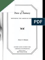 X Bormann FANTASY.pdf