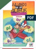 Viajando por la palabras Kinder.pdf