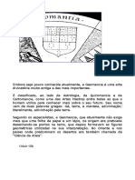 Geomancia - Odair Olb.pdf