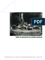 tallercolodionhumedo-manual-colodion.pdf