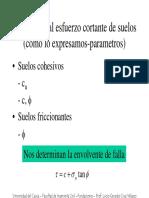 Clase 04_Fundaciones.pdf