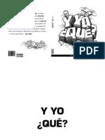 194072613-Y-Yo-Que.pdf
