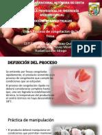 DEFINICIÓN DEL PRODUCTO.pptx