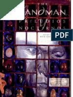 The.sandman 01.Tidusgamecomics