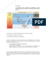 314921458-Series-de-Reaccion-de-Bowen.docx