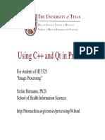 using c++ and qt in practice.pdf