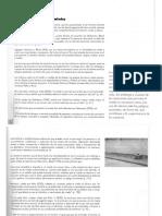 Temores y miedos en el Ser Humano.pdf