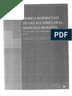 Marco Normativo de las acciones en el Mercado Bursatil.pdf