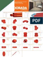 HT_Linea_Dorada_2018.pdf