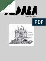 Aldaba 37.pdf