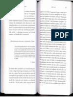 (Paula Palacios) Martín Barbero 2002.pdf