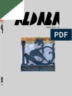 Aldaba 36.pdf