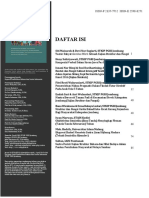 2017_p001.pdf