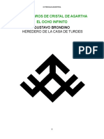 de-los-libros-de-cristal-de-agartha-el-ocho-infinito (1).doc