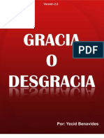 GRACIA_O_DESGRACIA_Version_2.2