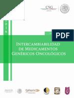 Guia Oncologico