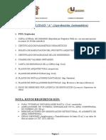 modalidad_a.pdf