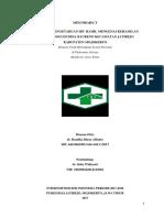 F7 Dr. Handika Rheza a.[482]