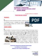 SERVICIO POLIGRAFIA & PSICOLOGIA (2)