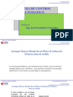 SCA4.pdf