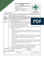 2 SOP PALPASI ABDOMINAL IBU HAMIL.pdf