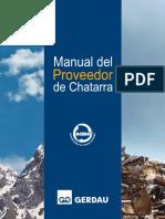 Manual_del_Proveedor_de_Chatarra.pdf