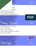 TS7740 Training 2017-05 - Ver 1.0.pdf