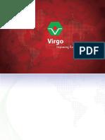 Virgo Global