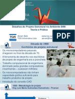 PALESTRA_4_ABRAM_BELK.pdf