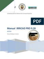 273879006-Manual-Irricad-Pro-v-9-Goteo-27-01-10.pdf