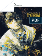 2016_Global_Report_on_Trafficking_in_Persons.pdf