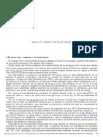 4. Capítulo IV - Divorcio. Por Ana M. Chechile.pdf