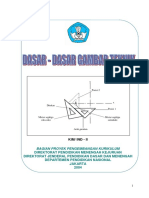 dasar_dasar_gambar_teknik.pdf