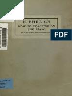 how to practise ehrliala.pdf