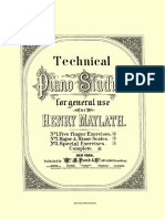 IMSLP381599-PMLP616584-Maylath_-_Technical_Piano_Studies_for_general_use_-_Complete.pdf