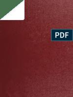 PEDAL TECHNIC.pdf