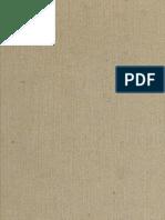 palmerspianoprim00palm2.pdf