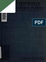The-First-Principles-of-Pianoforte-Playing-Tobias-Matthay-1910.pdf