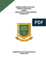 edoc.site_hspk-2017-final.pdf