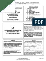 Harmonized System Code.pdf