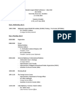 DLCC2018-DraftProgrammeV03